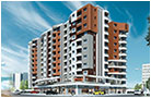 apartments in mangalore
