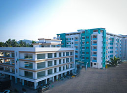 builders developers mangalore