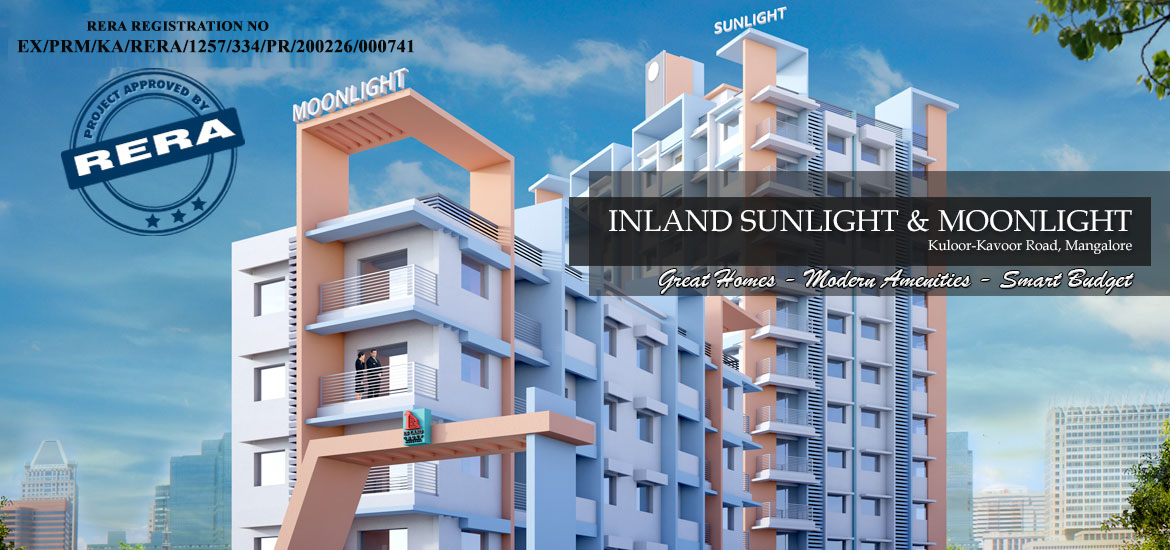 builders in mangalore